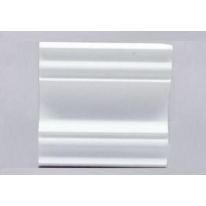 Moldura rodateto poliestireno (isopor) Gart Ref. A2 - Alt 5 cm  Metro