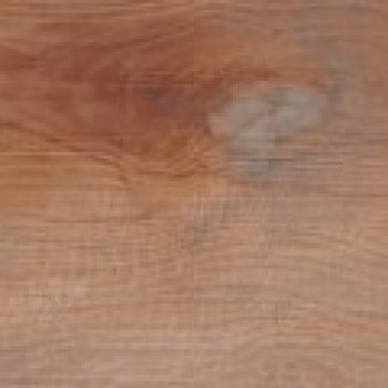 Piso Vinílico Revitech - réguas - natural - vision wood - comercial - 3mm - M²
