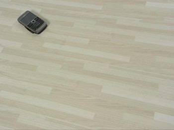 Piso laminado de madeira - ospe floor click - hack - 7 mm - M²