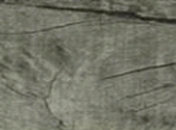 Piso Vinílico - réguas - flooring new prada - 3mm - M²