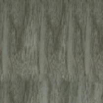 Piso Vinílico - réguas - floor - cor: ADL042 - M²