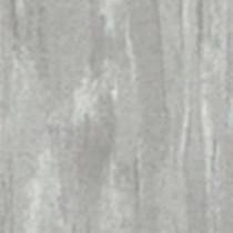 Piso Vinílico - placas - mid tile - thru - 2mm - M²