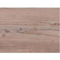 Piso Vinílico - réguas - flooring new - 3mm - M²
