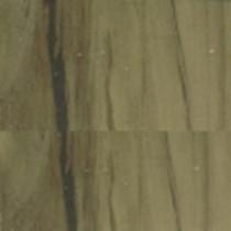 Piso Vinílico - réguas - floor - cor: ADL274 - M²