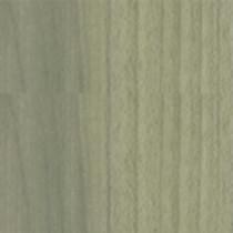 Piso Vinílico - réguas - floor - cor: ADL334 - M²