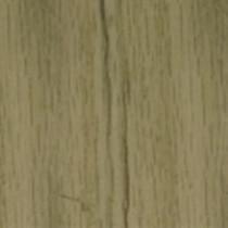 Piso Vinílico - réguas - floor - cor: ADL405 - M²