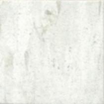 Piso Vinílico - placas - armstrong - excelon - thru - 2mm- M²