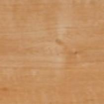 Piso Vinílico Revitech - réguas - natural - vision wood - comercial - aguana - 3mm - M²