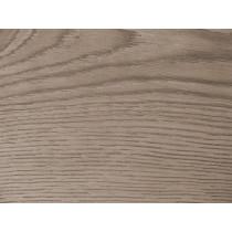 Piso laminado Superpiso Home - 7.0mm - Mt² - Baoba