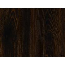 Piso Laminado Clicado Durafloor Linha Marcas do Tempo 8 mm - M²