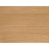 Piso Laminado Clicado Durafloor New Way - Carvalho 7 mm - M²