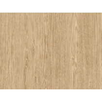 Piso Laminado Clicado Durafloor New Way - Carvalho Reno 7 mm - M²