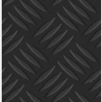 Piso Vinílico - mantas - Smart/piso Van LG - 1,2mm - M²