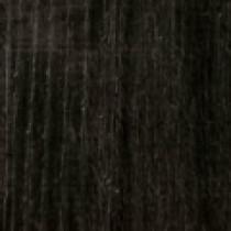 Piso Vinílico Revitech - réguas - natural - vision wood - comercial - coração negro - 3mm - M²
