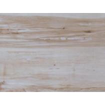 Piso Laminado Clicado Eucafloor Evidence Decapê Blanche 7 mm - M²