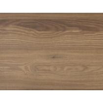 Piso Laminado Clicado Eucafloor New Elegance Delicato Ash 8 mm - M²