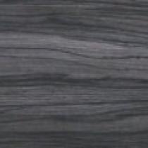 Piso Vinílico Revitech - réguas - natural - vision wood - comercial - ipê enanizado - 3mm - M²