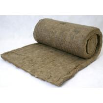 Lã de Rocha 50 mm ensacada (envelopada) - M²
