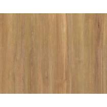 Piso Laminado Clicado Durafloor New Way - Maple Verona  7 mm - M²