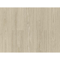 Piso Laminado Clicado Durafloor New Way - Gris Almada 7 mm - M²