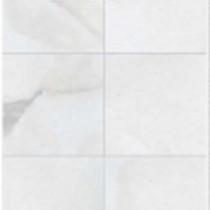 Piso Vinílico - mantas - Palace LG - 1,5mm -  M²