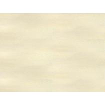 Piso Vinílico Colado Sofisticato Liso - Piquiá - 2 mm - M²