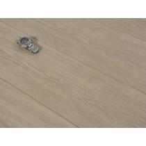 Piso laminado de madeira - ospe floor click acústico com bevel - milla - 8,3 mm - M²