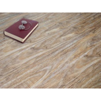 Piso laminado de madeira - ospe floor click - sparta - 7 mm - M²