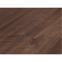Piso Laminado de Madeira - Pro Floors click - Acácia Marrom - 8.3 mm - M²
