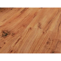 Piso Laminado de Madeira - Pro Floors click -  Pinos California - 8.3 mm - M²