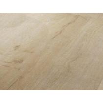 Piso Laminado de Madeira - Pro Floors click - Sand Dollar - 8.3 mm - M²