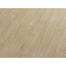 Piso Laminado Clicado Durafloor Ritz - Roma 7 mm - M²