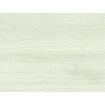 Piso Laminado Clicado Durafloor New Way - Rovere Sereno  7 mm - M²