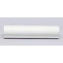 Rodameio poliuretano Gart Ref. SP2-N - Alt 2,1 cm - Metro