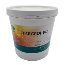 Cola moldura roda-teto, roda-meio e rodapés marca Targpol 5kg