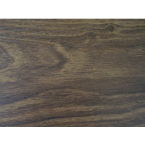 Piso laminado Superpiso Top Bevel - 8,3mm - Mt² - Nogueira