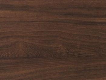 Piso Laminado Clicado Eucafloor Evidence - Castanho Velázquez  7 mm - M²