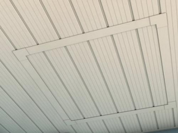 Kit Alçapão Branco 60x60