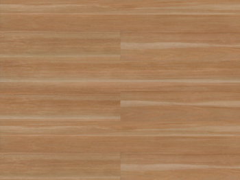 Piso Vinílico Colado Linha Bravo Liso - Pinho - 3 mm - M²
