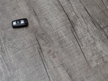 Piso Vinílico ospe click - prada - 5mm - M²