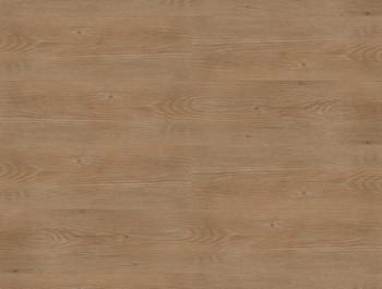 Piso Vinílico Colado Linha Sofisticato - Sapucaia - 2 mm - M²