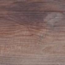 Piso Vinílico Revitech - réguas - natural - vision wood - comercial - 3mm - M²
