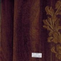 Piso Vinílico - mantas - grabo eco - 3mm - linha tábuas - M²