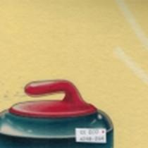 Piso Vinílico - mantas - grabo eco - 3mm - linha infantil -  M²