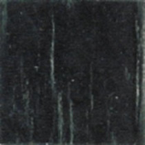 Piso Vinílico - placas - armstrong - excelon - thru - 2mm - M²