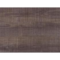 Piso Laminado Clicado Eucafloor Evidence - Antique Wood 7 mm - M²