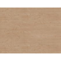 Piso Vinílico Colado Sofisticato Liso - Cerejeira - 2 mm - M²