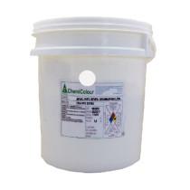Cola p/ piso ChemiColour 3,5kg