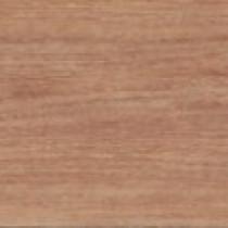 Piso Vinílico Revitech - réguas - natural - vision wood - comercial - cumaru - 3mm - M²