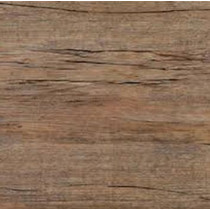 Piso Vinílico - réguas - flooring new forest - 3mm - M²